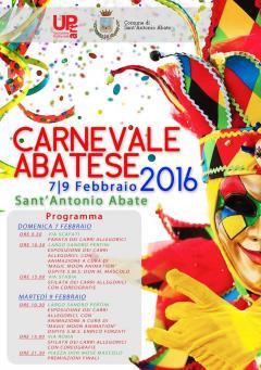 carnevale2016